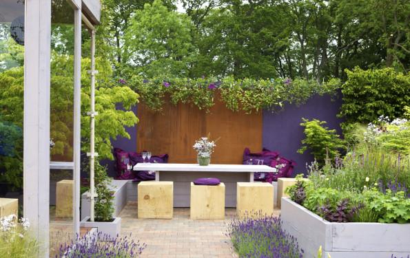 leonie-cornelius-rte-supergarden-showgarden-best-in-show-bloom-in-the-park