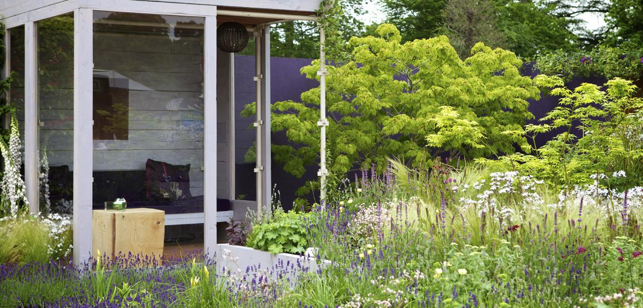garden-designer-leonie-cornelius-rte-supergarden-showgarden-best-in-show-bloom-in-the-park