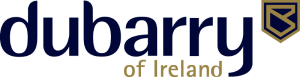 dubarry-logo
