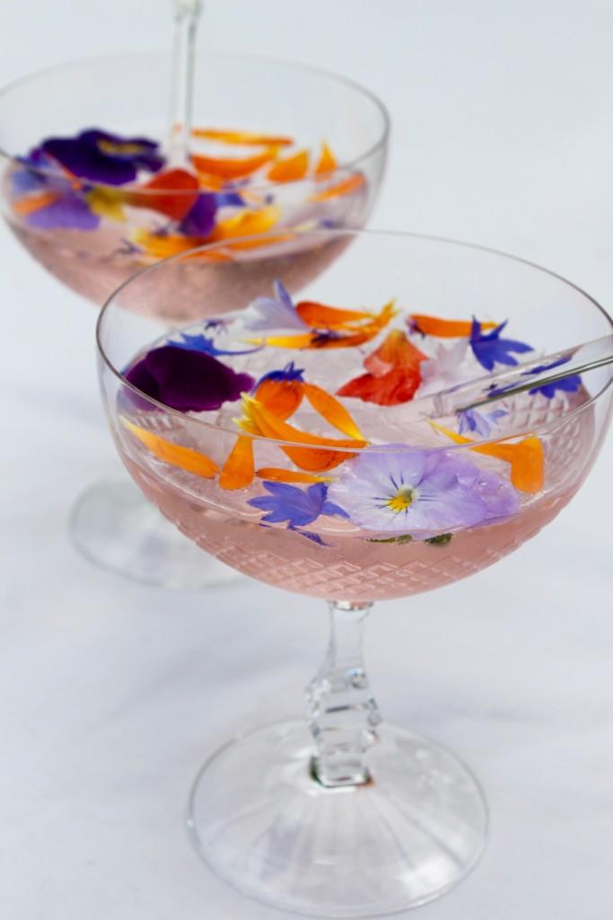 flower-lemonade-leonie-cornelius-garden-designer