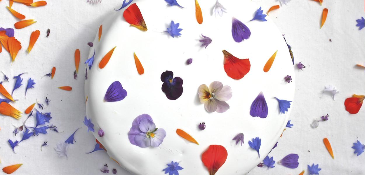 leonie-cornelius-garden-design-3