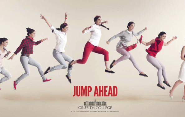griffith-college-radical.ie-leonie-cornelius-