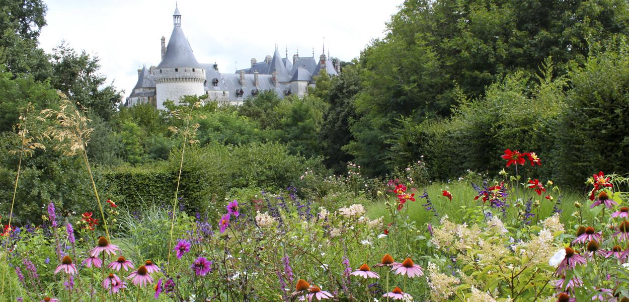 leonie-cornelius-chaumont-sur-loire-