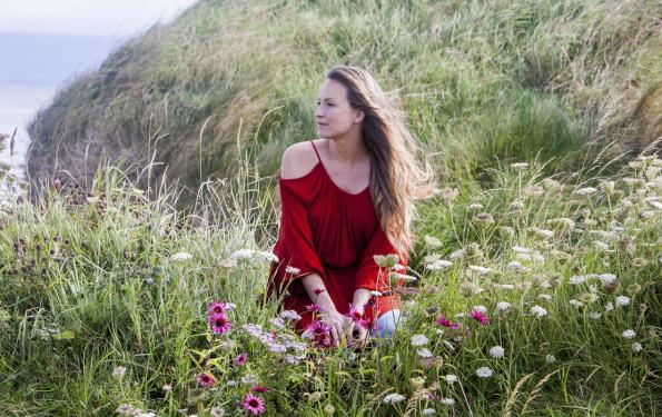 leonie-cornelius-colin-gillen-irish-independent-