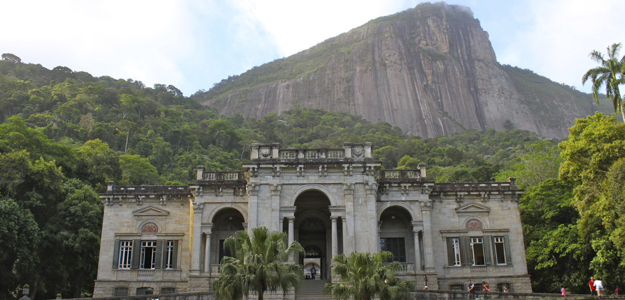 leonie-cornelius-parque-lage-Rio