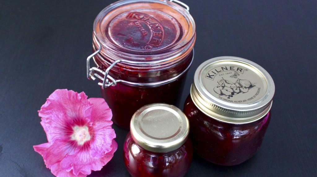 leonie-cornelius-blackberry-picking