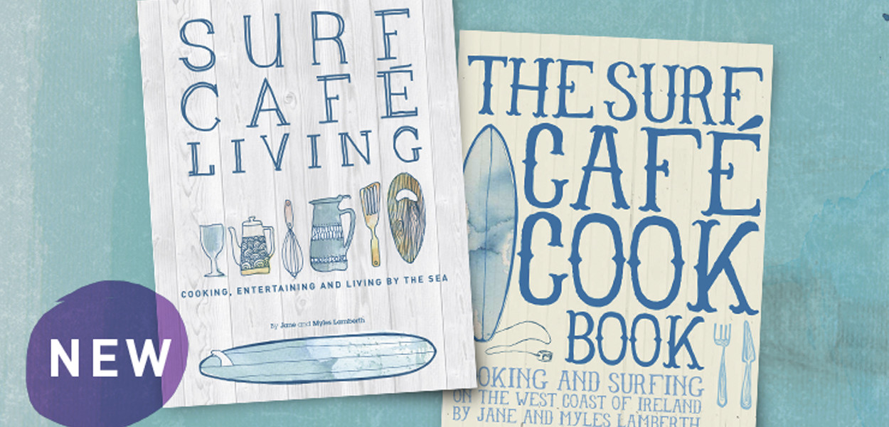 leonie-cornelius-shells-surf-cafe