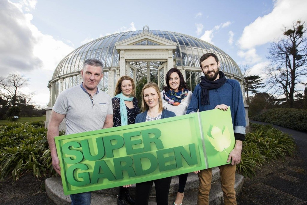leonie-cornelius-kingston-lafferty-supergarden-rte