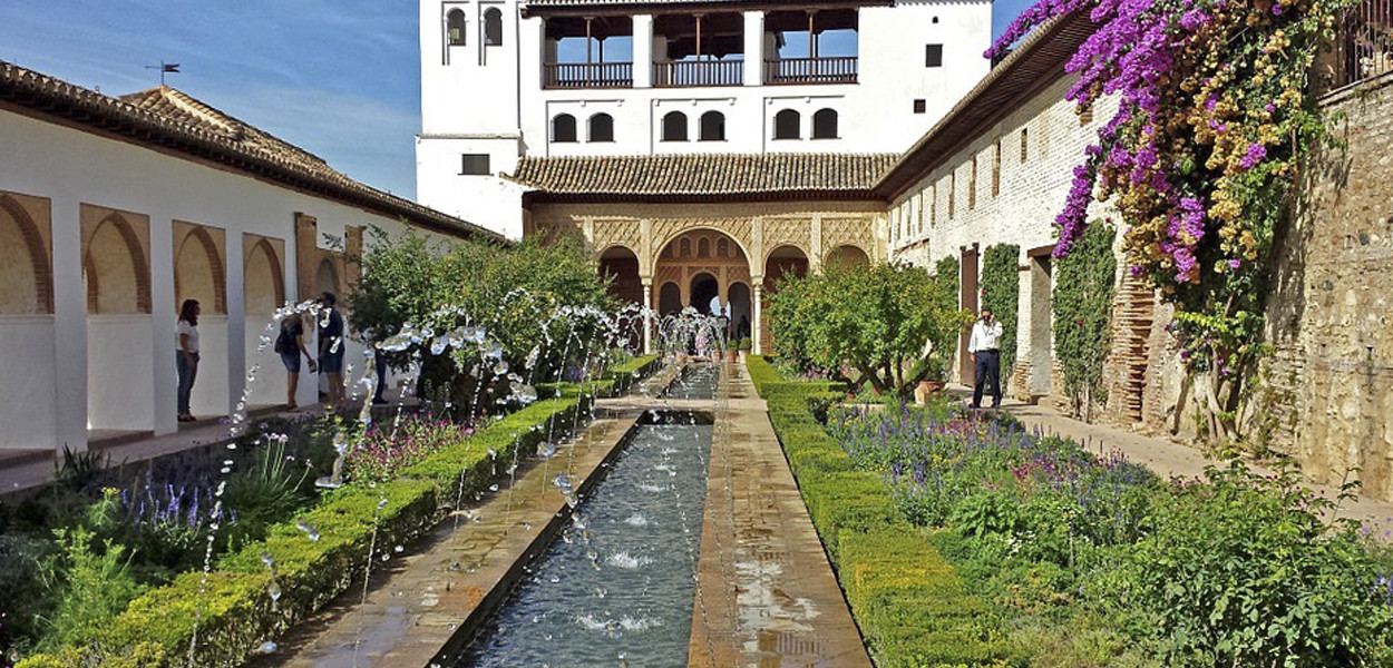 leonie-cornelius-ranunculus-mail-on-sunday-colin-gillen-Juvi-alhambra-garden-designer-5