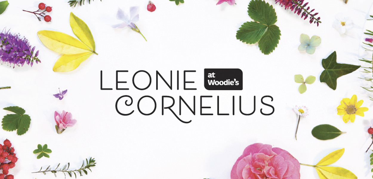 leonie-cornelius-woodies-collaboration
