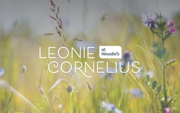 leonie-cornelius-woodies-rte-supergarden