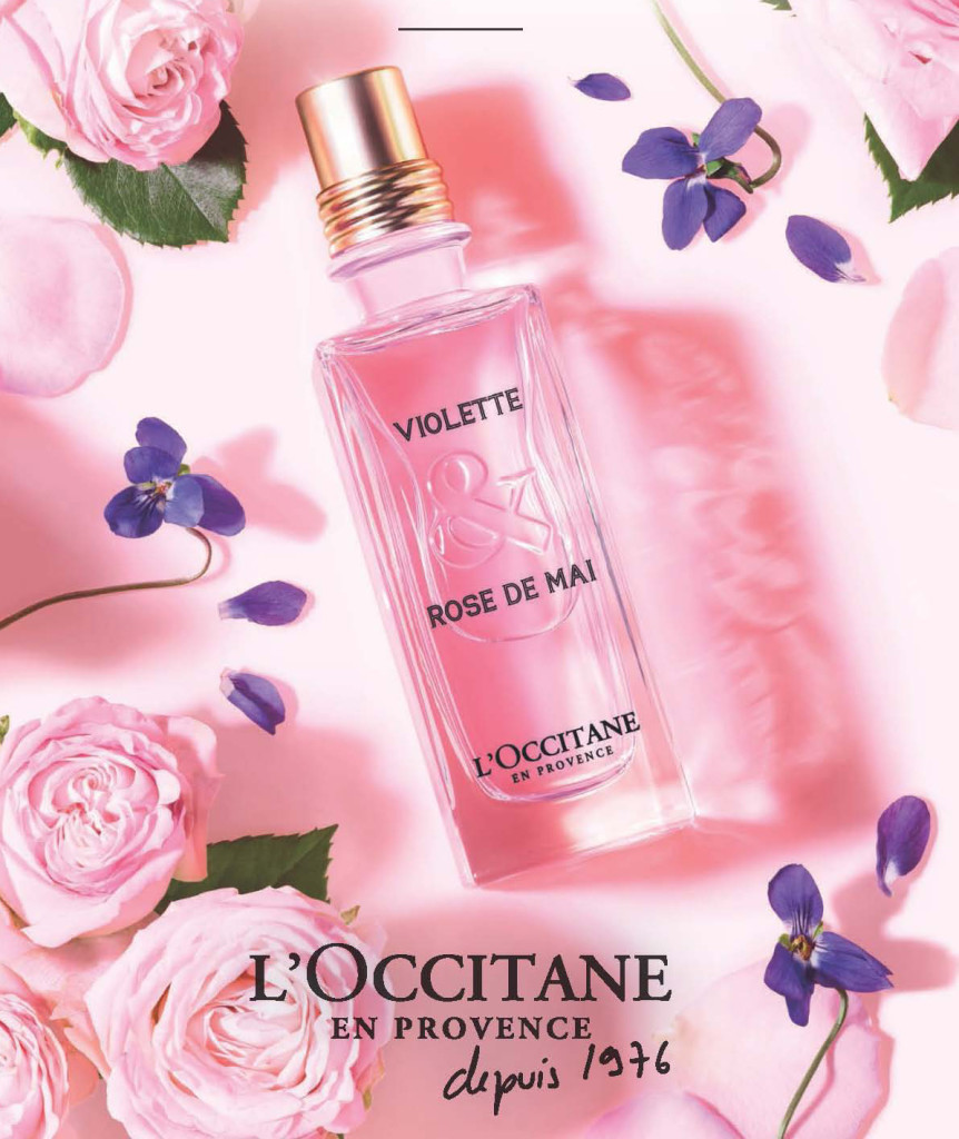 Violette & Rose De Mai press release_Page_1