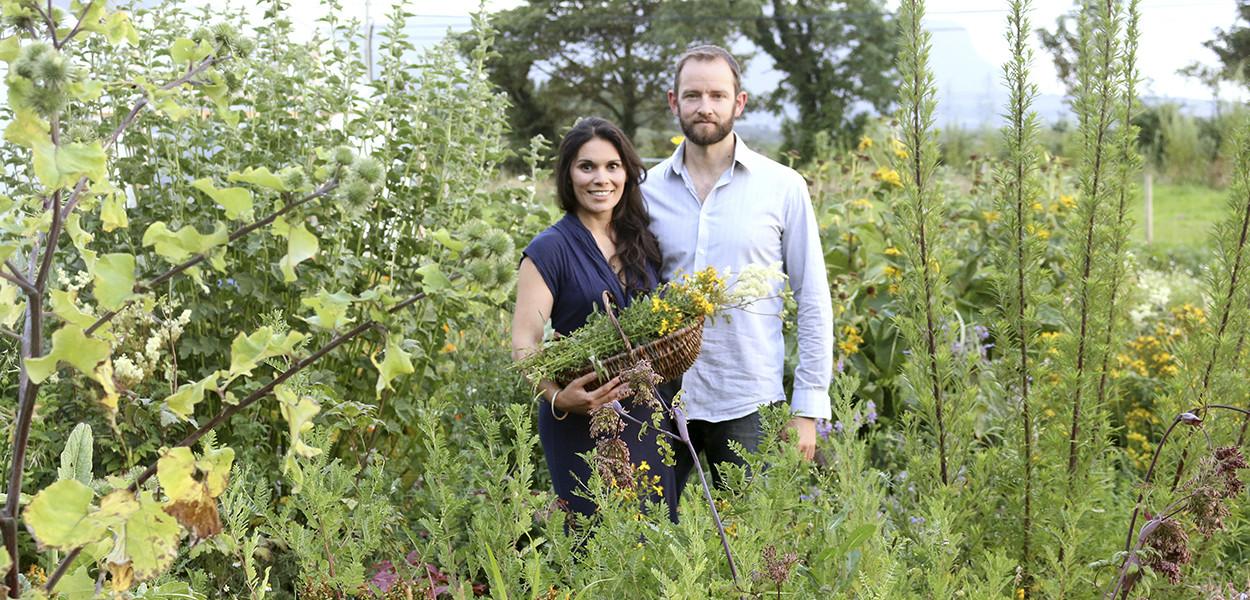 leonie-cornelius-bearroot botanicals-colin-gillen