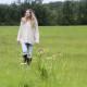 leonie-cornelius-colin-gillen-daylily-hazelwood-house-garden-woodies-1