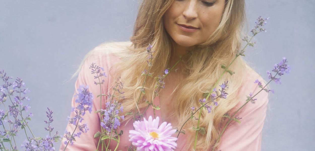 leonie-cornelius-colin-gillen-lavender