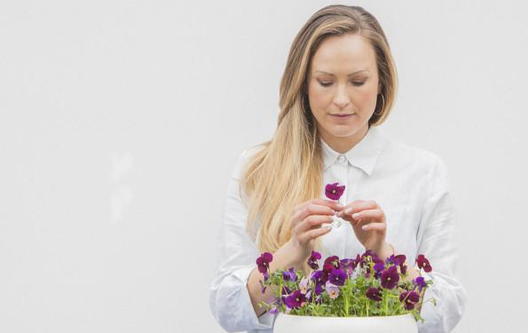 leonie-cornelius-garden-designer-super-garden-rte-woodies-colin-gillen-1
