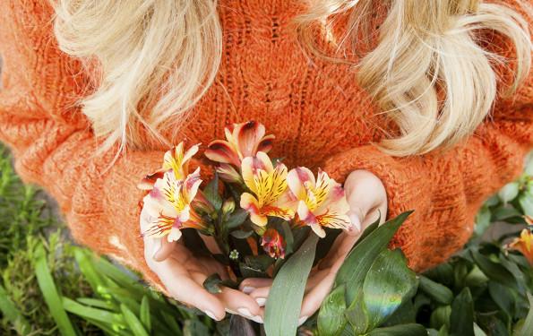 leonie-cornelius-colin-gillen-garden-designer-super-garden-rte-woodies-1-1