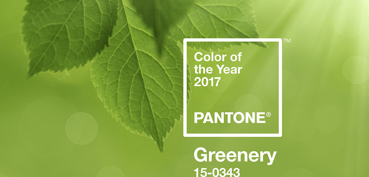 leonie-cornelius-colin-gillen-irish-mail-on-sunday-green-greenery-pantone-15-0343-5
