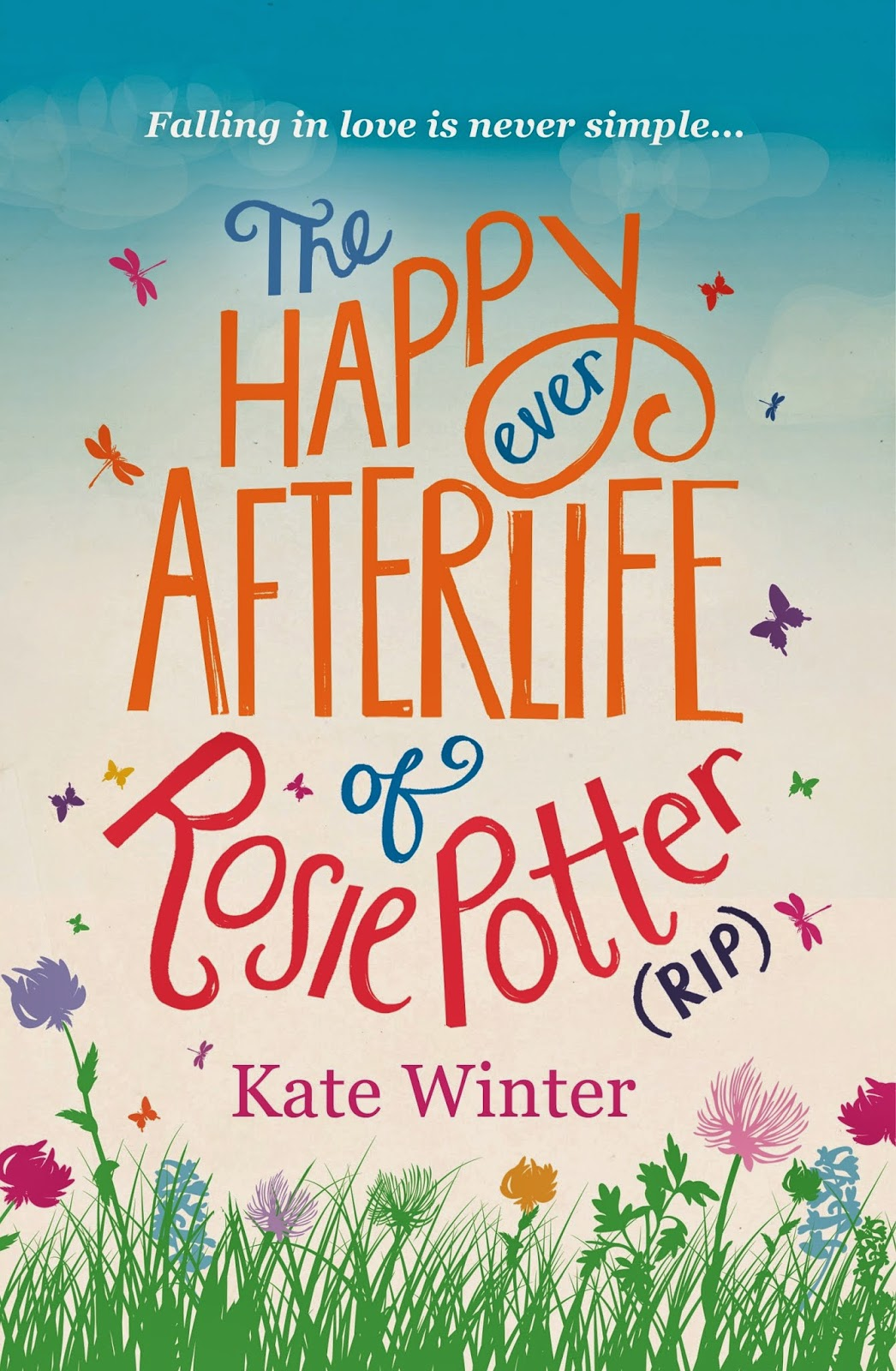 kate-winter-book