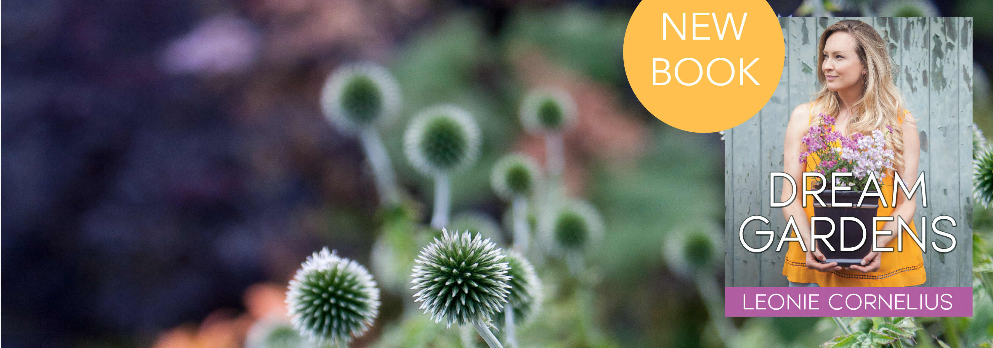 banner-Book-leonie-cornelius-dream-gardens