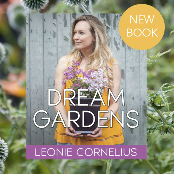 leonie-cornelius-book-dream-gardens-super-garden-rte-mercier-press-bloom-in-the-park
