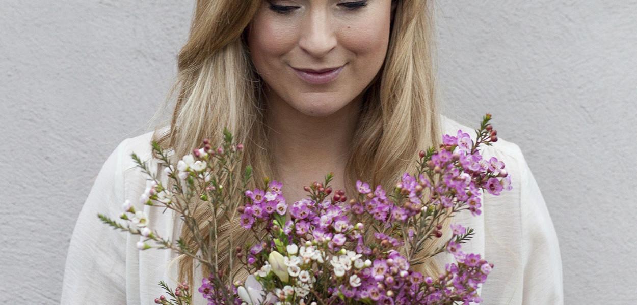 leonie-cornelius-colin-gillen-valentines-day-blog-supergarden-bloominthepark-woodies-1