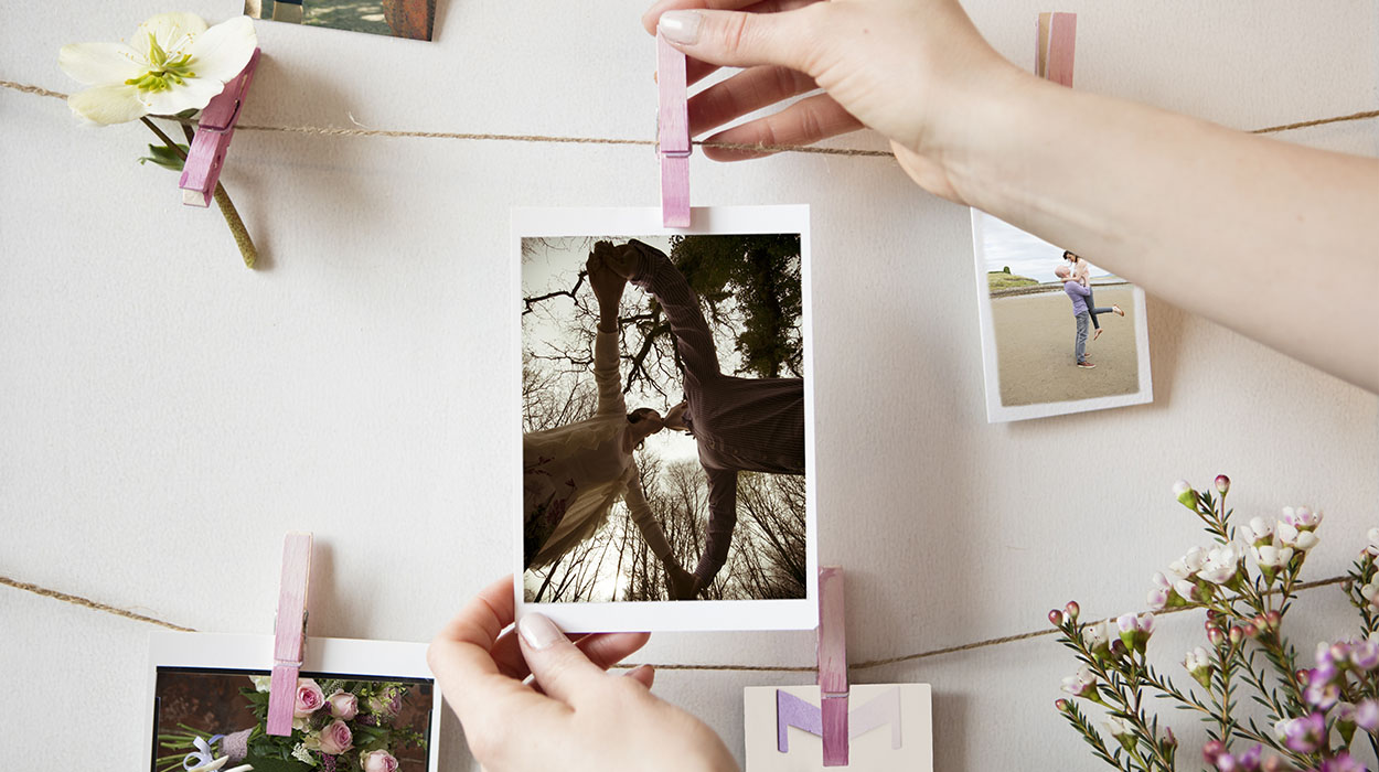 leonie-cornelius-suzymccanny-supergarden-bloominthepark-garden-woodies-2