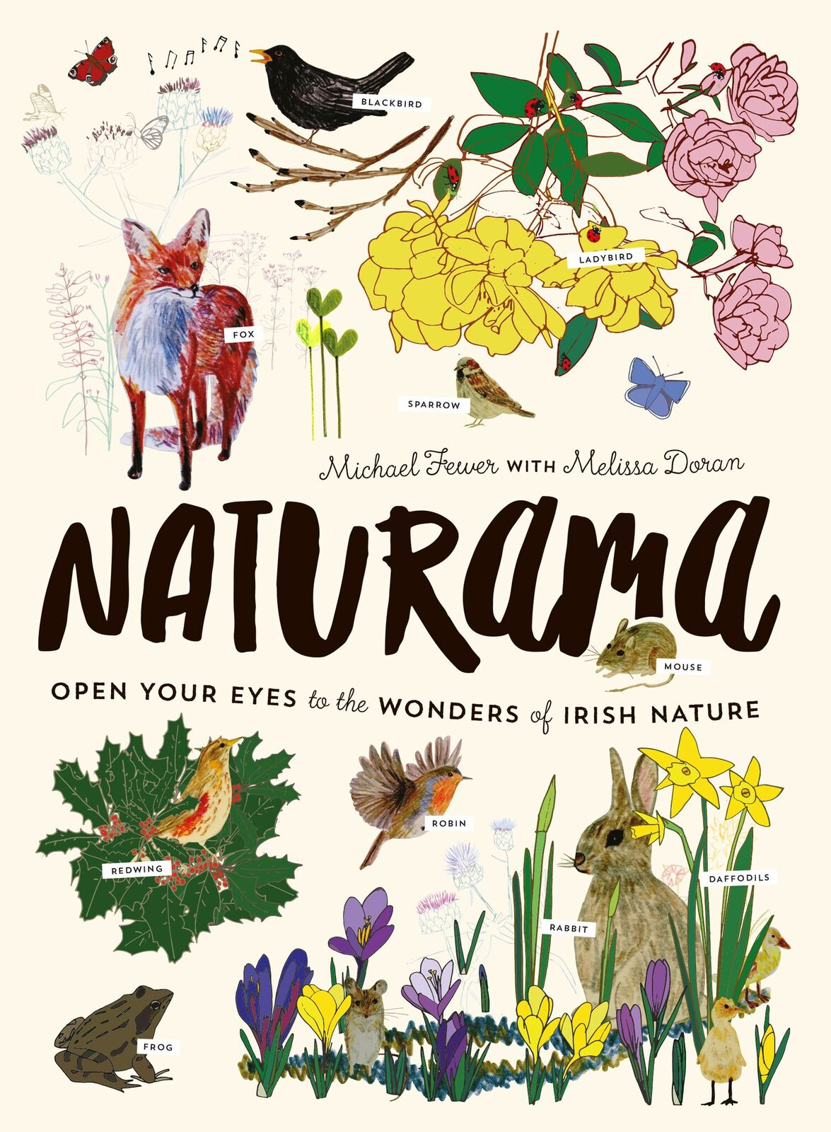 naturama_cover
