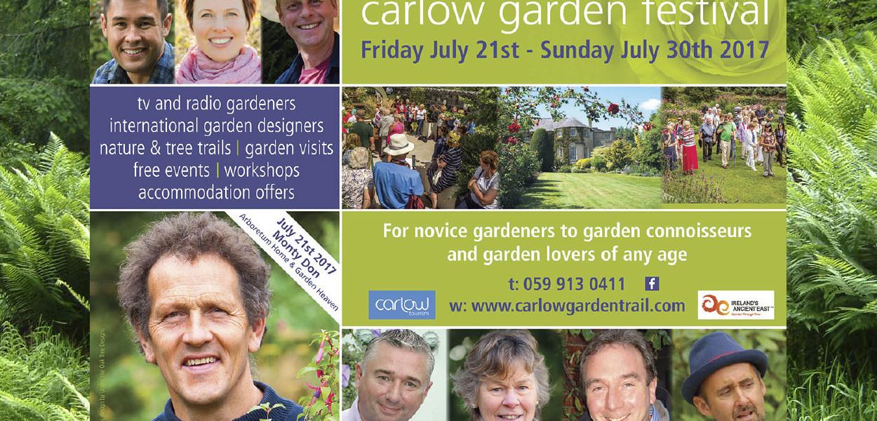 leonie-cornelius-mellisa-doran-carlow-garden-festival3