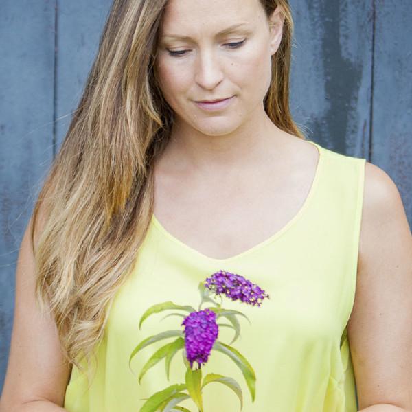 leonie-cornelius-garden-designer-buddleja-columnist