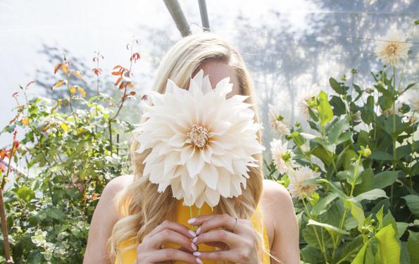 leonie-cornelius-garden-designer-ireland-dahlia-bloom-1