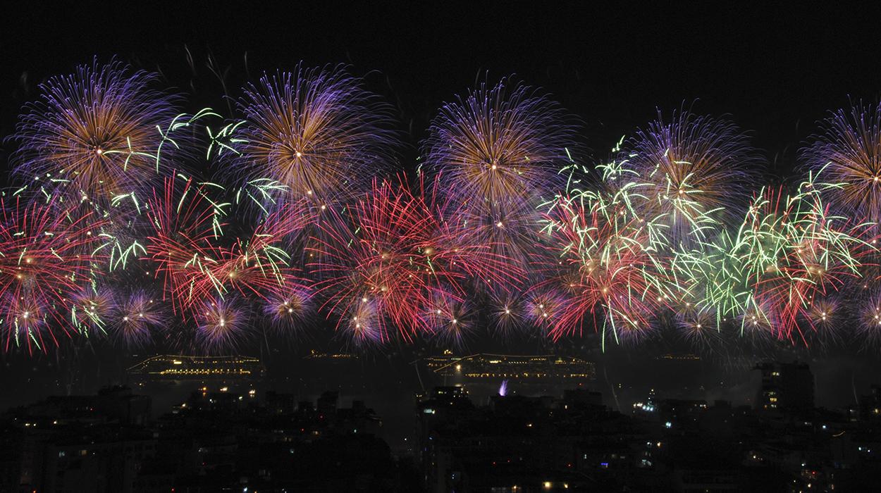 leonie-cornelius-designer-fireworks-8
