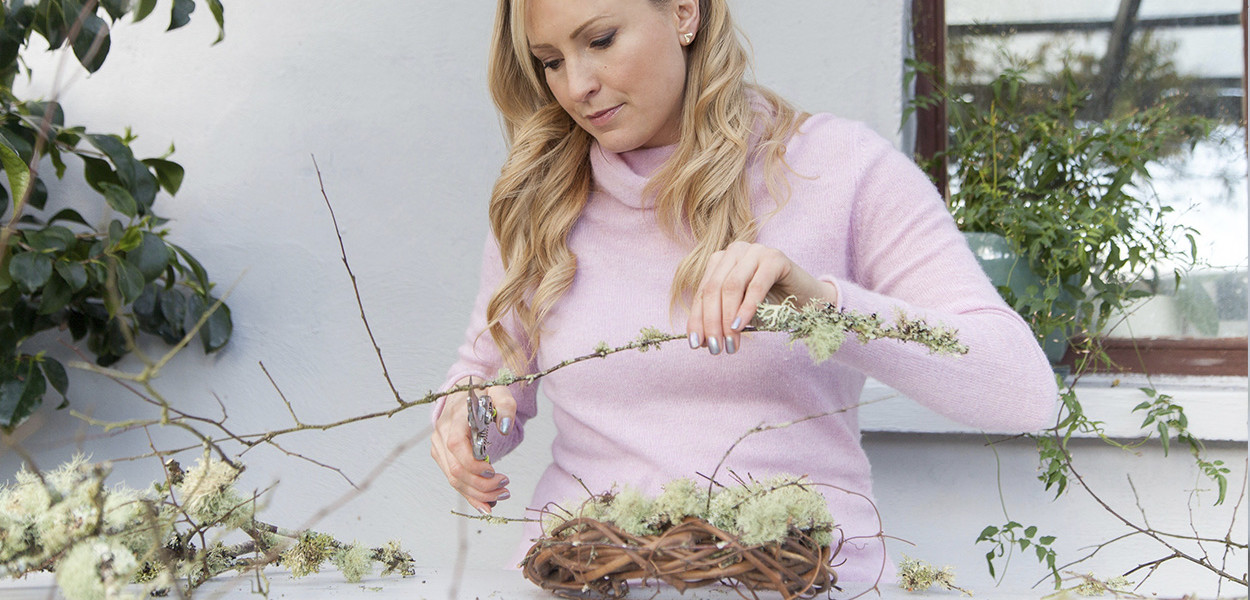 leonie-cornelius-wreath-christmas-lichen-2