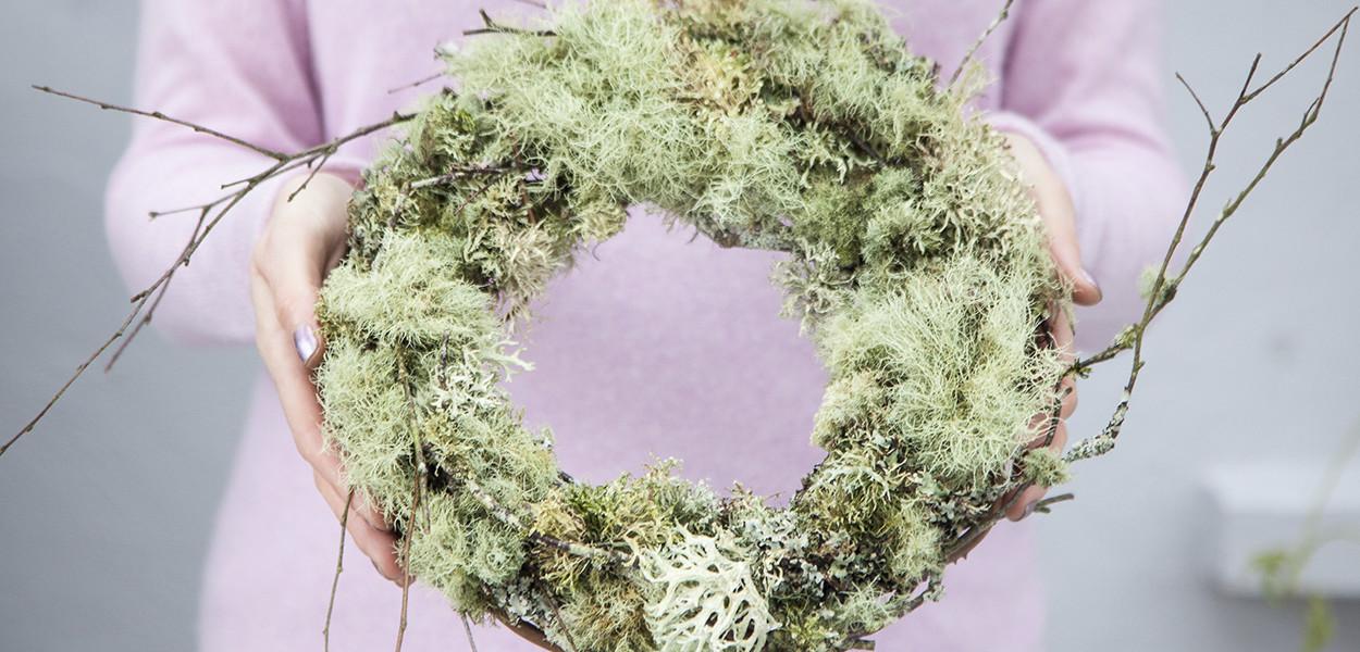 leonie-cornelius-wreath-christmas-lichen-4