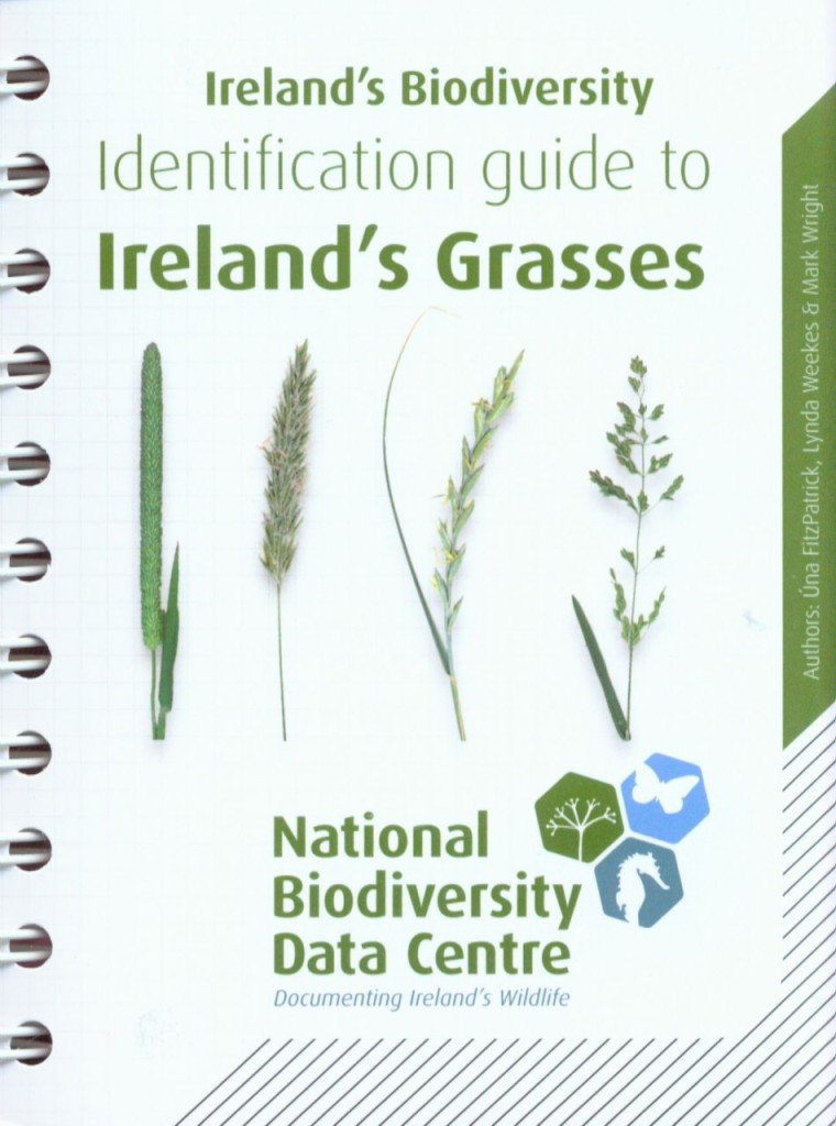identification-guide-to-irelands-grasses