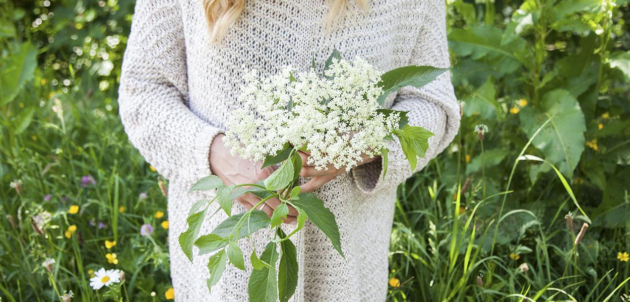 leonie-cornelius-garden-designer-native-roadsides-3