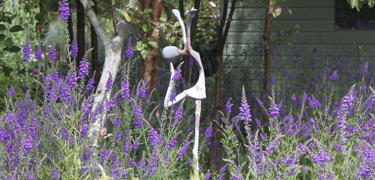 leonie-cornelius-w8-manorhamilton-leitrim-garden-design1