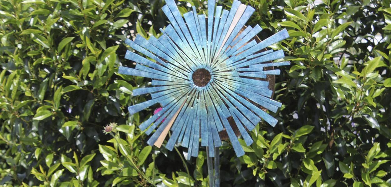 leonie-cornelius-w8-manorhamilton-leitrim-garden-design3