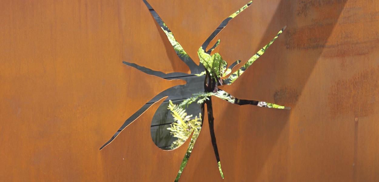 leonie-cornelius-w8-manorhamilton-leitrim-garden-design4