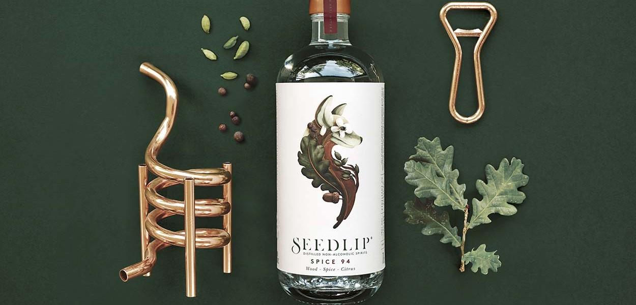 garden-gifts-christmas-gift_ideas-leonie-cornelius-garden_gifts-seedlip-spice94