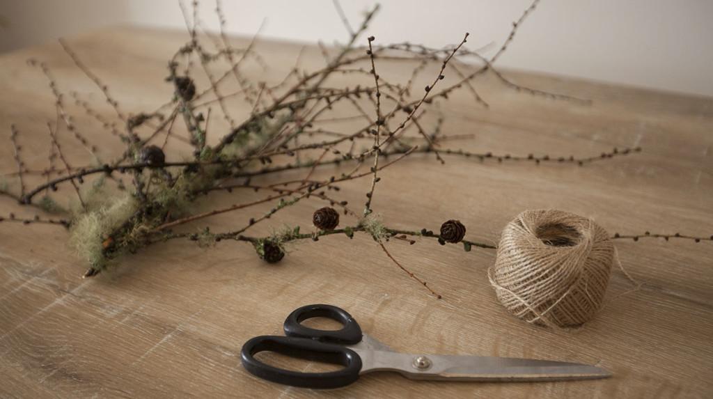 leonie-cornelius-garden-designer-ireland-christmas-crafts-1