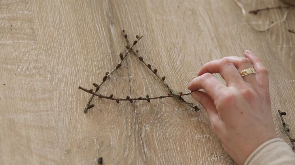 leonie-cornelius-garden-designer-ireland-christmas-crafts-2