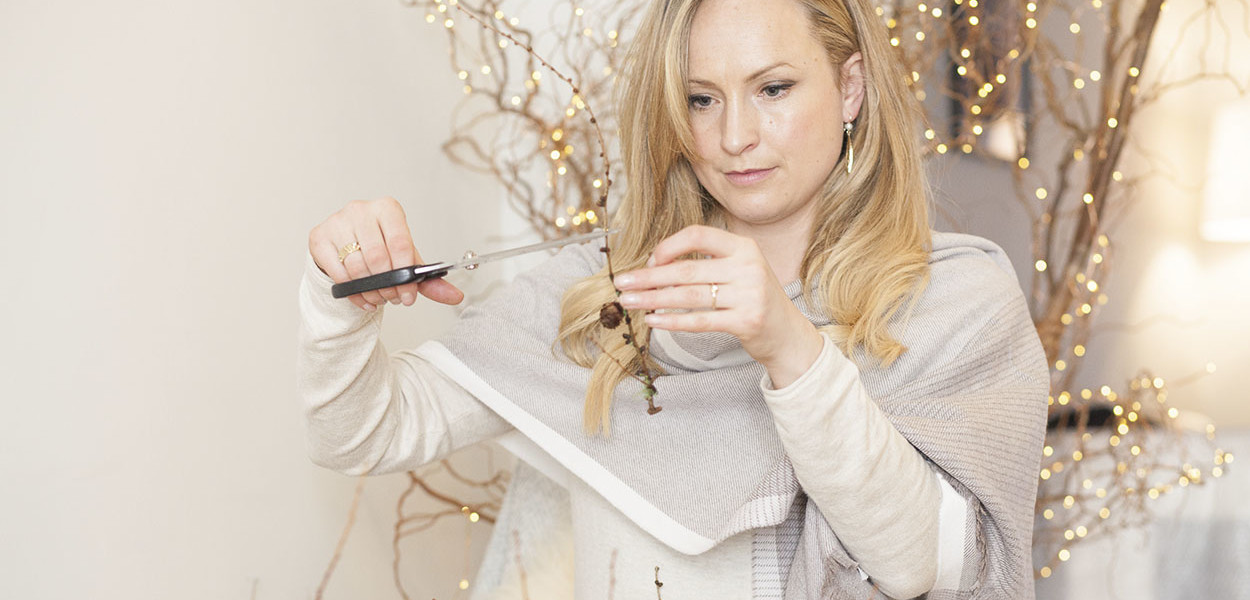 leonie-cornelius-garden-designer-ireland-christmas-crafts-4