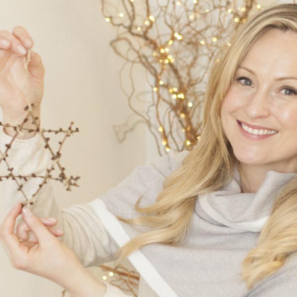 leonie-cornelius-garden-designer-ireland-christmas-crafts-5