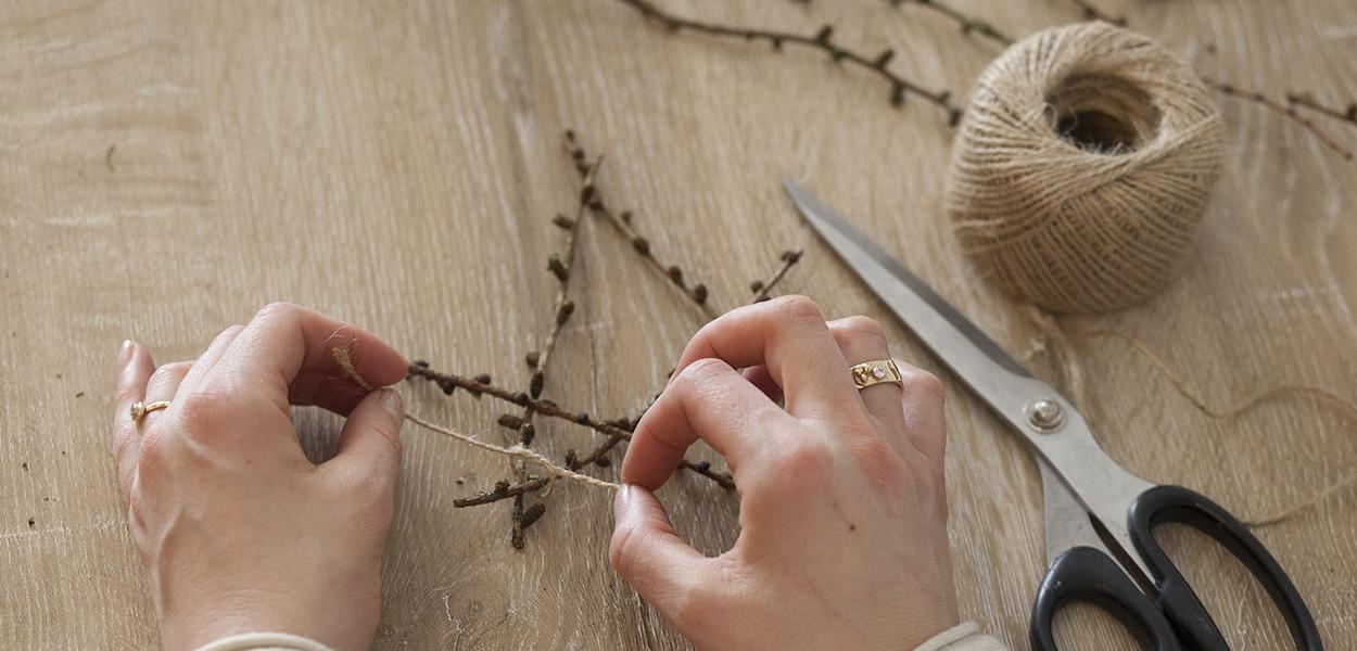 leonie-cornelius-garden-designer-ireland-christmas-crafts-7