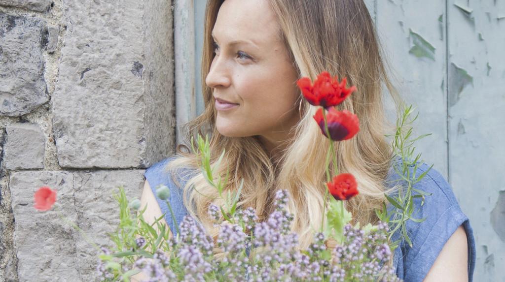leonie-cornelius-garden-designer-ireland-kithchen-garden-detox-fitness-3