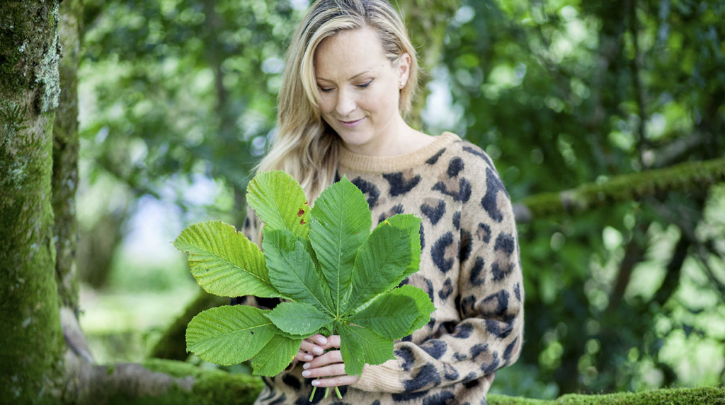 leonie-cornelius-garden-designer-leaf-shapes-colingillen-lisarichards-wildatlanticway1