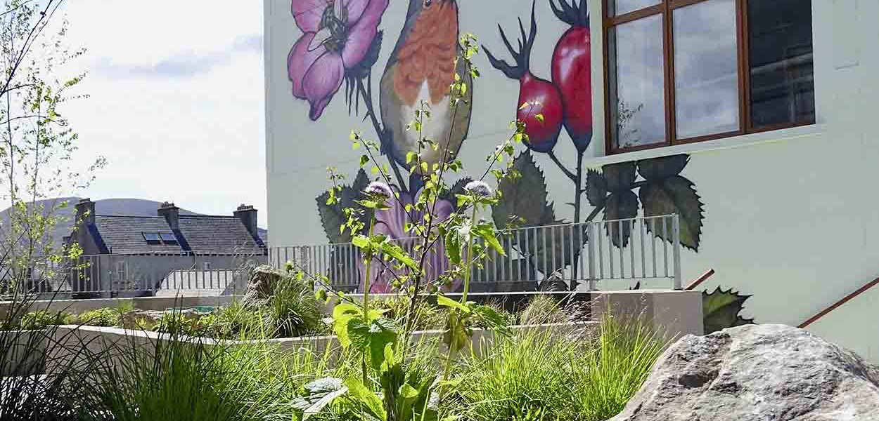 leonie-cornelius-w8village-manorhamilton-garden-design-14