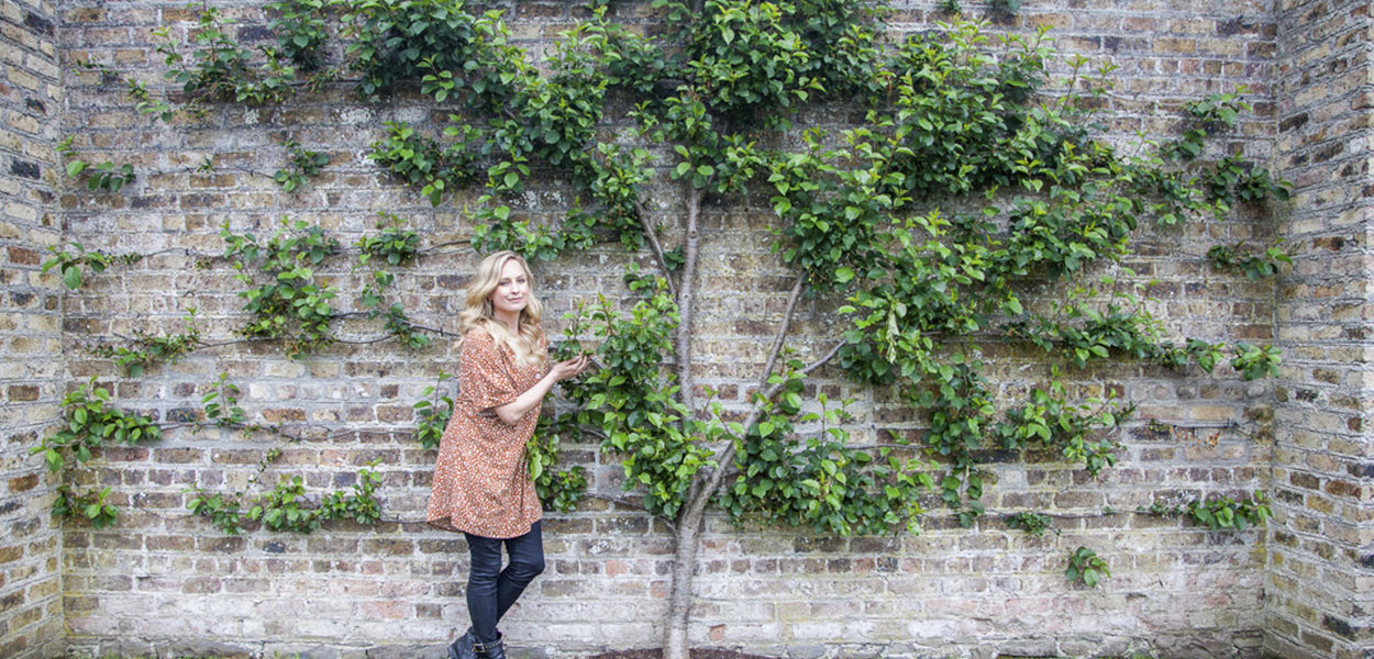 leonie-cornelius-garden-designer-ireland-apples-orchard-1