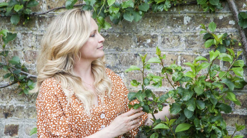leonie-cornelius-garden-designer-ireland-apples-orchard-2